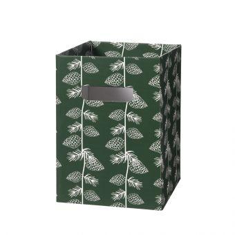 Noble Cone Porto Box