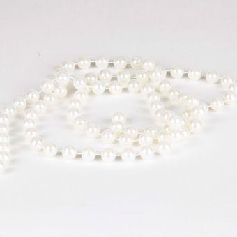 Pearl Bead Chain