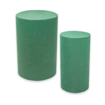 OASIS® Ideal Floral Foam Pillars