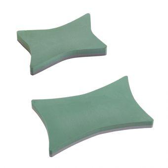 OASIS® FOAM FRAMES® Ideal Floral Foam Pillows