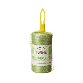 Poly Twine Pack