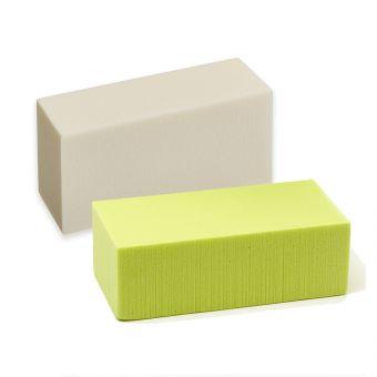 OASIS® RAINBOW® Floral Foam Bricks