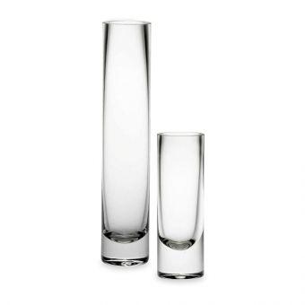 Slim Glass Cylinder