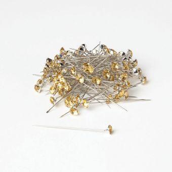 Sparkler Pins