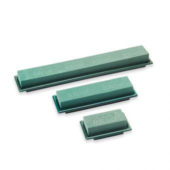 OASIS® Ideal Floral Foam Table Deco