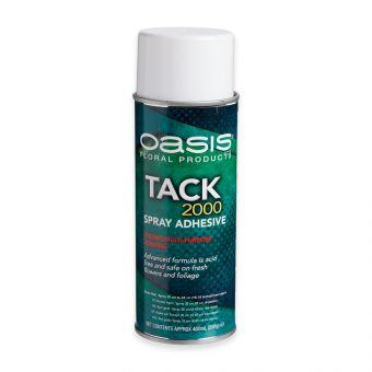 OASIS® Tack 2000