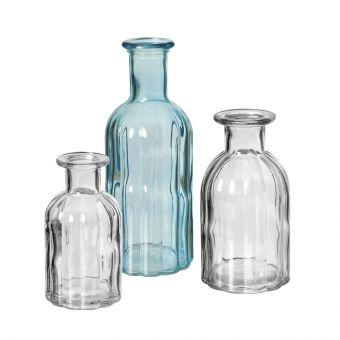 Zambia Vase