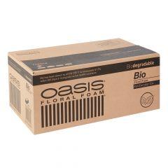 OASIS® Bio Floral Foam Maxlife Brick