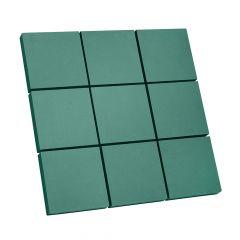 OASIS® Ideal Floral Foam Tile