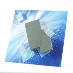 OASIS® Ideal Floral Foam FotoFloral Smartphone