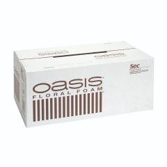 OASIS® SEC Dry Foam Brick