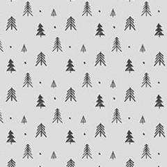 Fir Tree Film