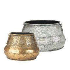 Batak Bowls