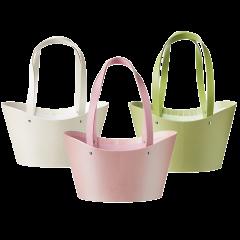 Napier Lined Basket