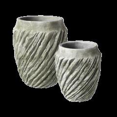 Loburn Vase
