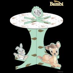 Disney Bambi Cupcake Stand