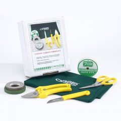 Floristry Starter Kit