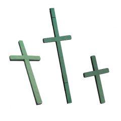 OASIS® NAYLORBASE® Ideal Floral Foam Crosses