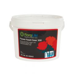 Floralife® Flower Food 300 Powder 5kg