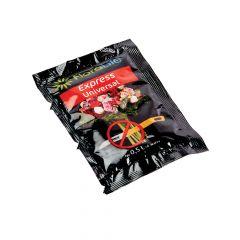 Floralife® Express Universal Flower Food Powder Sachets 5g (Pack of 1000)