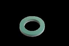OASIS® Ideal Floral Foam Maxlife FOAM FRAMES® Ring - 45cm (Pack of 2)