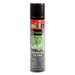 FloraLife® Leafshine Ultra Compressed Spray