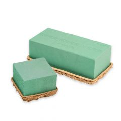 OASIS® Biolit Ideal Floral Foam Maxlife Bricks