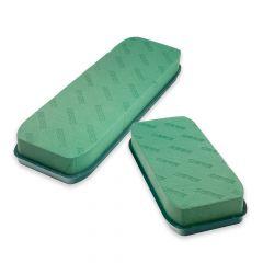 OASIS® Ideal Floral Foam Casket Trays