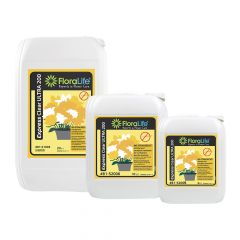 FloraLife® Express Clear ULTRA 200 Storage & Transportation Liquid