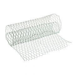 Florist Netting Wire Mesh