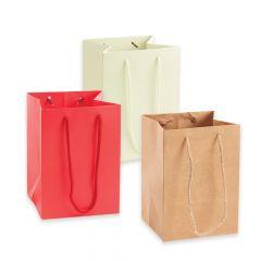 Handtied Porto Bags