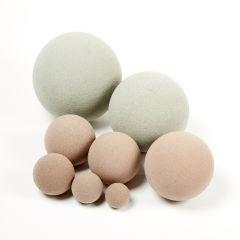OASIS® SEC Dry Foam Spheres