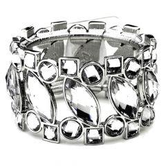 Splendid Times Corsage Bracelet